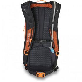 Dakine Syncline 12L Backpack Men apricot